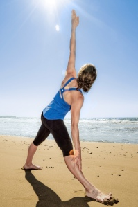 trikonasana for website